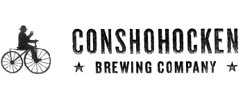 Conshohocken Brewing Company Logo